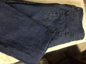 Vendo Jeans !!