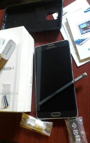 Samsung Galaxy Note 4, 32GB, 4G