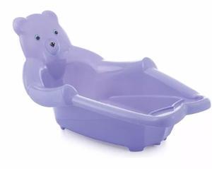 Bañera Bañadera bebé con desagote