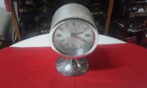 RELOJ DESPERTADOR RETRO VINTAGE TOKIO CLOCK JAPON DECORACION