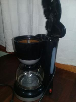 Cafetera Electrolux CM221