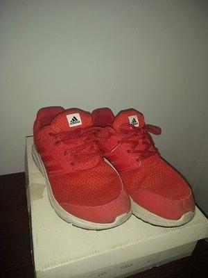 Zapatillas Adidas Talle 40