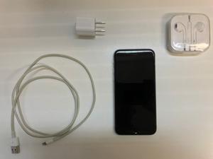 Iphone 6s 16gb, Libre De Fábrica, Impecable Estado!!!