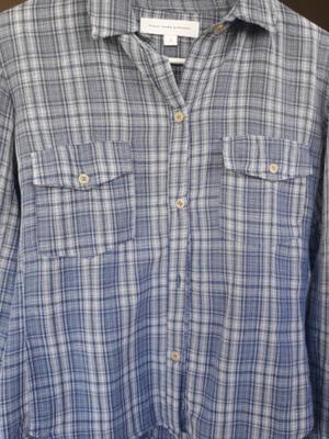 Vendo camisa mujer