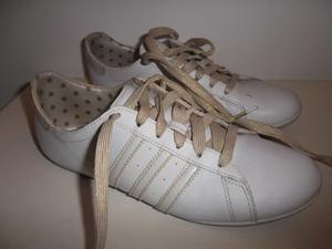 Zapatillas Adidas nº  -