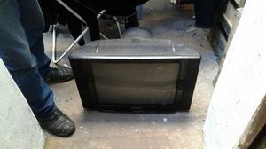 vendo tv pantalla plana