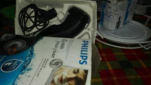 Permuto x zapatillas de mujer talle 38