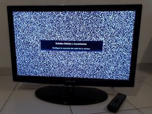 TV Led Samsung 32' Ultra HD