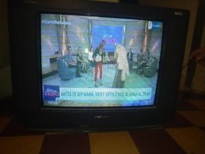 VENDO TV 29 MARCA PHILCO CON DETALLE