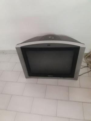 Vendo televisor 29 pulgadas