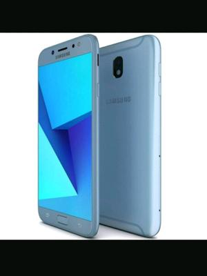Samsung galaxy J7 PRO original libre de fabrica impecable