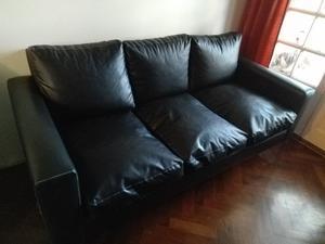 Sofa 3 cuerpos