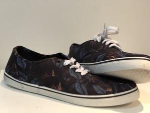 Vendo zapatillas nuevas