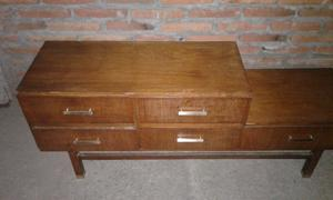 Argollas herrajes chinos muebles orientales posot class - Herrajes muebles antiguos ...