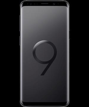 vendo Samsung S9 sin uso