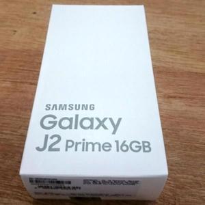 Oportunidad Vendo Samsung J2 Prime de 16GB Nuevos en caja