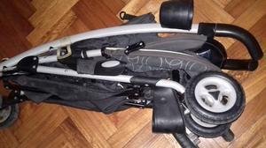 Coche Graco Travel System