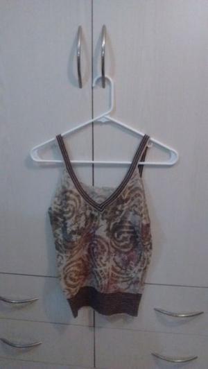 Para mujer 10 pesos cada prenda