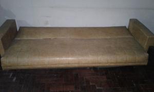 Sofa cama, cama sofa