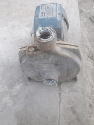 bomba centrifuga 1HP