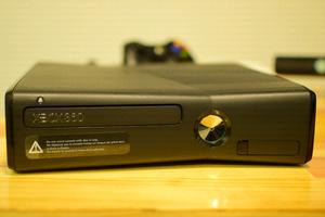 Xbox 360 + Kinect + juegos + volante