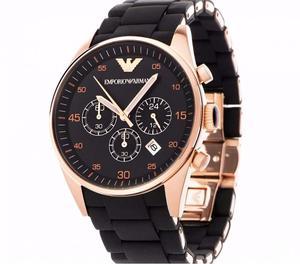 b36d85ce52df Reloj armani ar