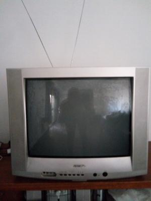 Televisor '21 Admiral