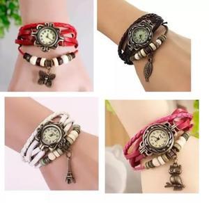 Vendo reloj pulsera