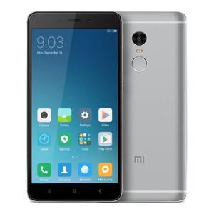 Celular Xiaomi Note 4 64gb 4gb Ram Garantia