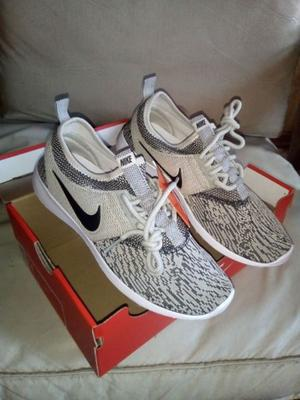 Nike Juvenates N°37 uk5 nuevas en caja $ ORIGINALES