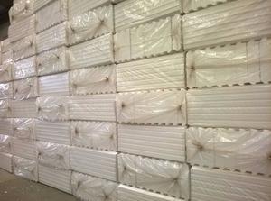 Ladrillo de techo para vigueta Directo de fabrica