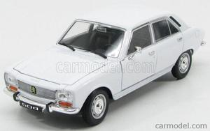 Peugeot 504 welly