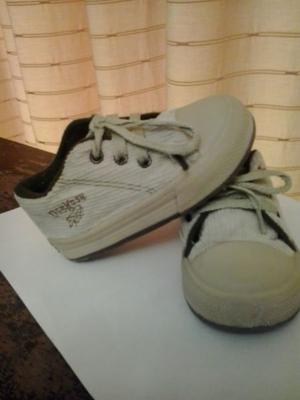 Liquido zapatillas niños