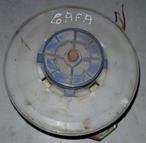 Motor de lavarropas Gafa  y otros