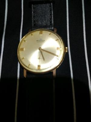 Vendo reloj antiguo, funcionando, para anticuarios