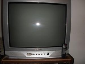 Vendo tv de 29 pulgadas.