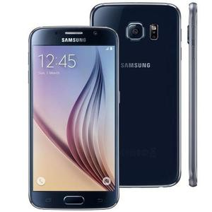 Samsung Galaxy S6 Samsung Gear VR Samsung Controller