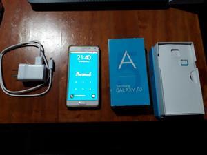 Celular Samsung A5