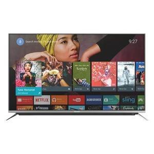 Smart tv Led 4k 55 pulgadas skyworth sw55s6sug Google