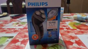 Vendo Máquina de Afeitar Philips (NUEVO)