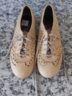 Caladas Class Zapatillas Zapatillas Vendo Caladas Vendo Caladas GravannaPosot Class Zapatillas GravannaPosot Vendo I6gYfbvmy7