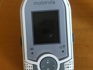 Baby Call monitor de bebé
