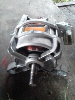 Motor de lavarropas drean blue 6.06p,aurora