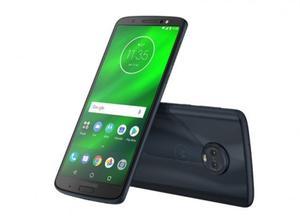 Celular SmartPhone Motorola Moto G6 Plus 4G LTE