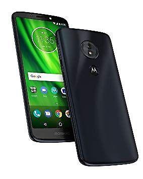 Celular Smartphone Motorola Moto G6 Play 4G LTE