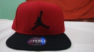 Gorra jordan original nueva jumpman 55a02a9a791