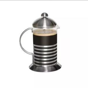 Cafetera express Nueva