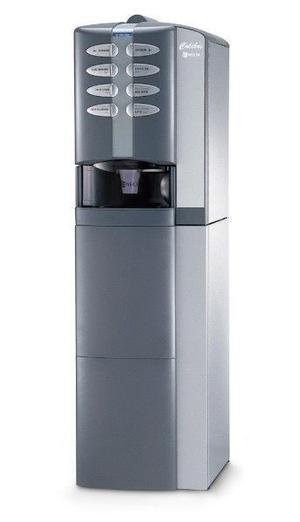 Máquina de Café instantáneo Necta Colibrí