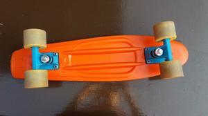 Vendo Skate Penny