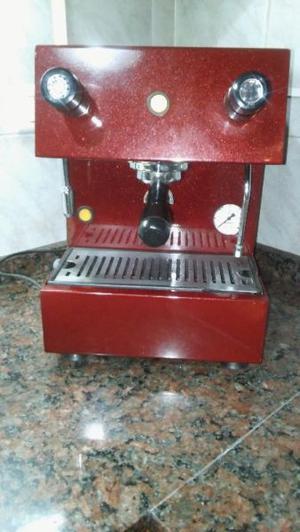 cafetera express en venta